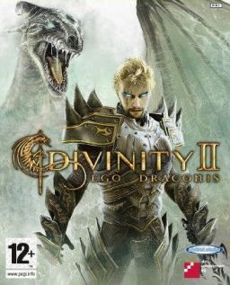 Divinity_2_cover