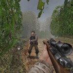 Medal of Honor : Allied Assault