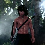 Rambo_The_Video_Game_screenshot1
