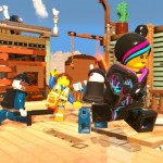 The Lego Movie Videogame-1