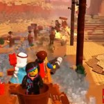 The Lego Movie Videogame-3