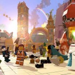 The Lego Movie Videogame-4