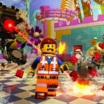 The Lego Movie Videogame-5