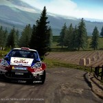 WRC-FIA-World-Rally-Championship-4-3