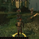 dragon-age-origins-1229158252-2