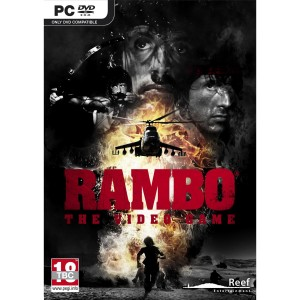 rambo_the_video_game_pc
