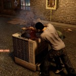 sleeping_dogs_first_30_minutes_pc_gameplay___impressions_1
