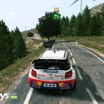 wrc-4-fia-world-rally-championship-5