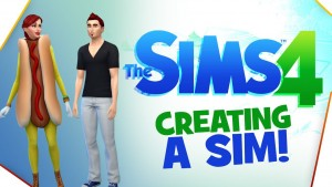 the-sims-4-game-download-mihangame-1