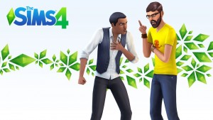 the-sims-4-game-download-mihangame-2