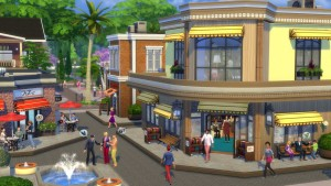 the-sims-4-game-download-mihangame-3