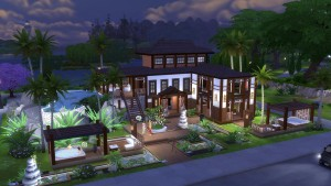 the-sims-4-game-download-mihangame-7