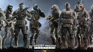 download-ghost-recon-phantoms-game-04