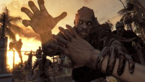 dying-light-game-download-mihangame-1
