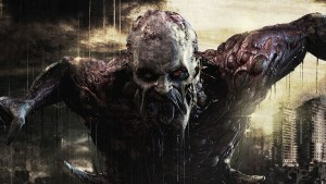 dying-light-game-download-mihangame-2