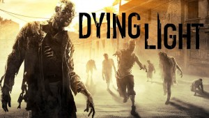 dying-light-game-download-mihangame-3