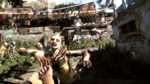 dying-light-game-download-mihangame-4