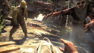 dying-light-game-download-mihangame-5