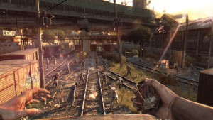 dying-light-game-download-mihangame-7