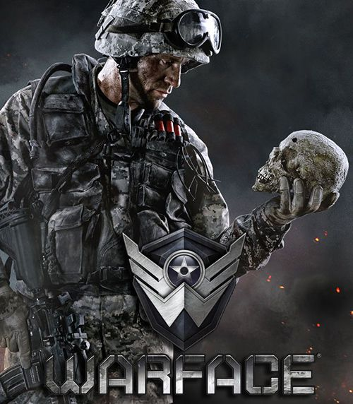 warface-cover