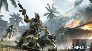 warface-game-download-mihangame-1