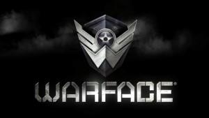 warface-game-download-mihangame-2