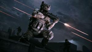 warface-game-download-mihangame-3