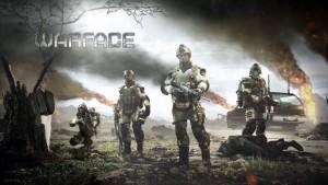 warface-game-download-mihangame-6