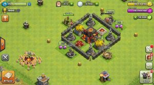 download-clash-of-clans-mod-unlimited-source-mihangame-01