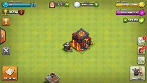 download-clash-of-clans-mod-unlimited-source-mihangame-03