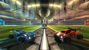 download-rocket-league-1