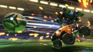 download-rocket-league-2