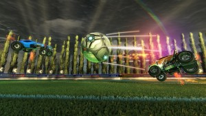 download-rocket-league-4
