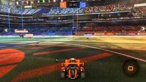 download-rocket-league-5