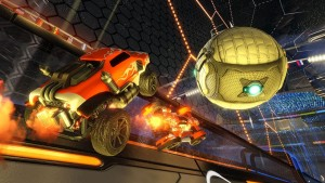 download-rocket-league-7