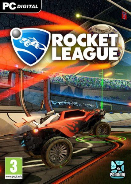 download-rocket-league