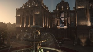 Hitman-game-download-mihangame-2