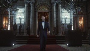 Hitman-game-download-mihangame-3