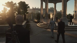 Hitman-game-download-mihangame-4