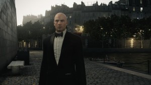 Hitman-game-download-mihangame-5