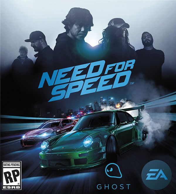 Need-for-Speed-2015-cover