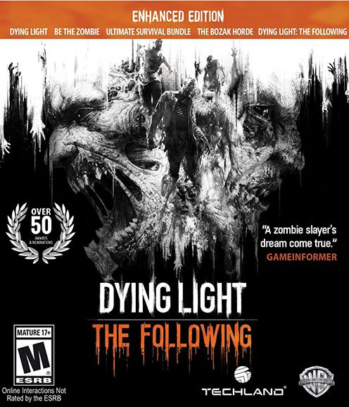 dying-light-the-following-enhanced-edition-cover-1