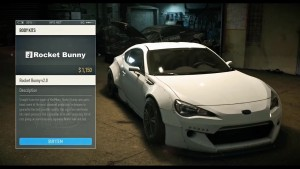 need-for-speed-2015-game-download-mihangame-2