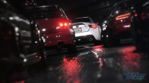 need-for-speed-2015-game-download-mihangame-3