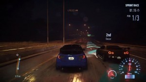 need-for-speed-2015-game-download-mihangame-4
