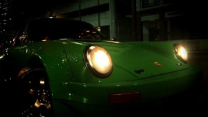need-for-speed-2015-game-download-mihangame-5