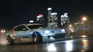 need-for-speed-2015-game-download-mihangame-6