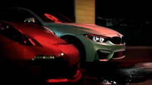 need-for-speed-2015-game-download-mihangame-7