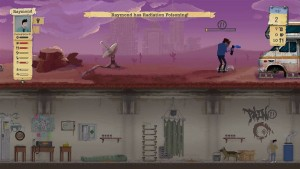 sheltered-game-download-mihangame-1