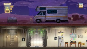 sheltered-game-download-mihangame-3
